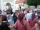 Kυπριακός Γάμος