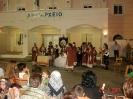 Κυπριακός Γάμος Από Σύλλογο Αργοναυτών